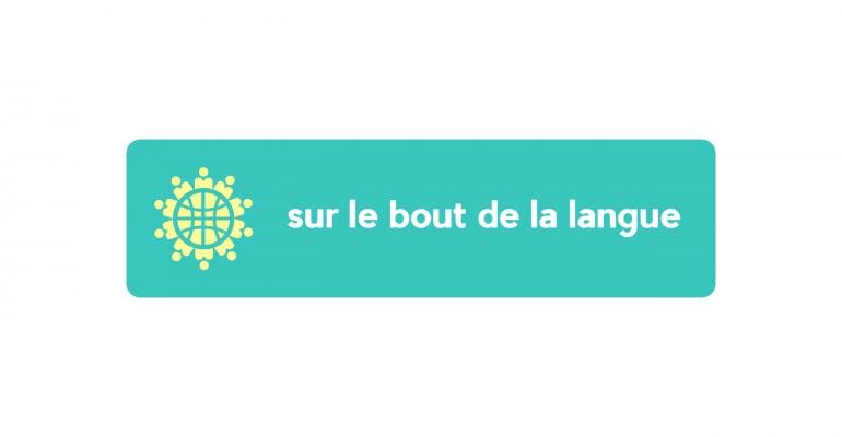 sur-le-bout-de-la-langue_Logo