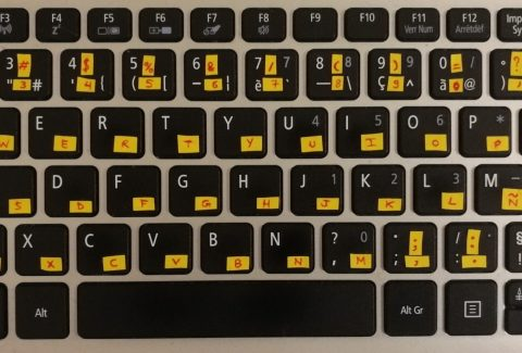 foreign-keyboard