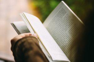 blog-anglais-lecture