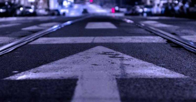 sign_forward-road
