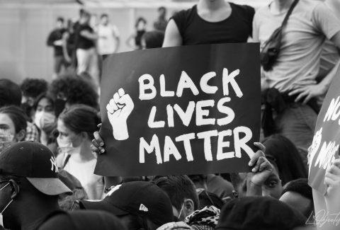 Black_Lives_Matter_Sign