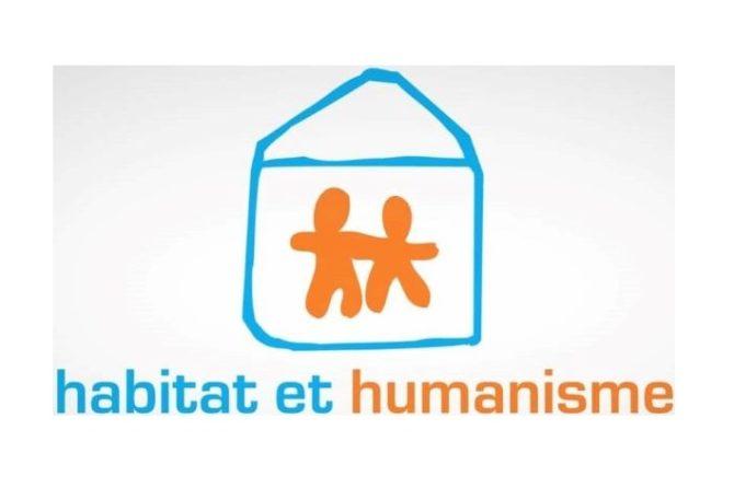 Habitat-et-humanisme_Logo