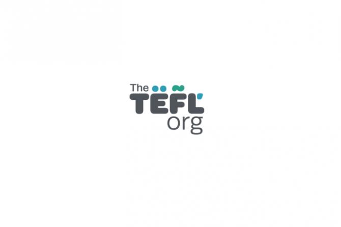 The-TEFL-Org