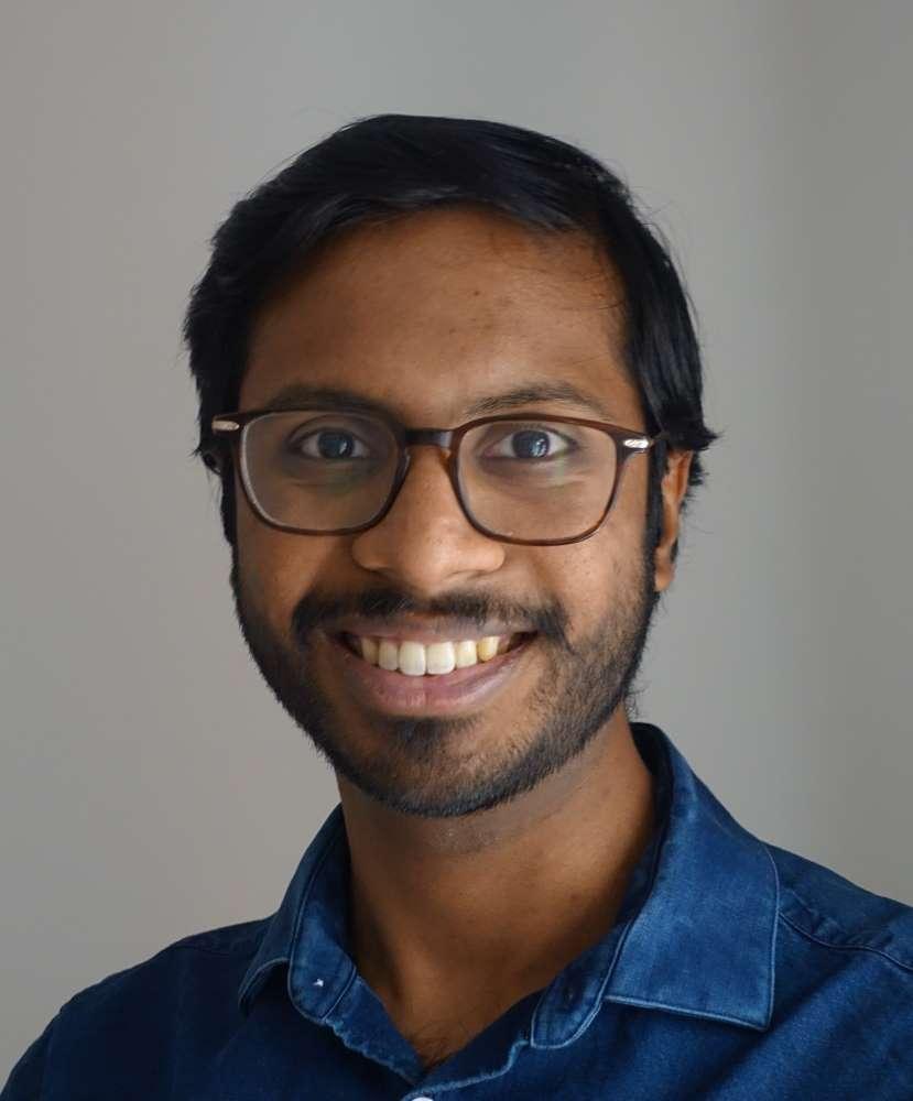 photo-profil-professeur-cours-anglais